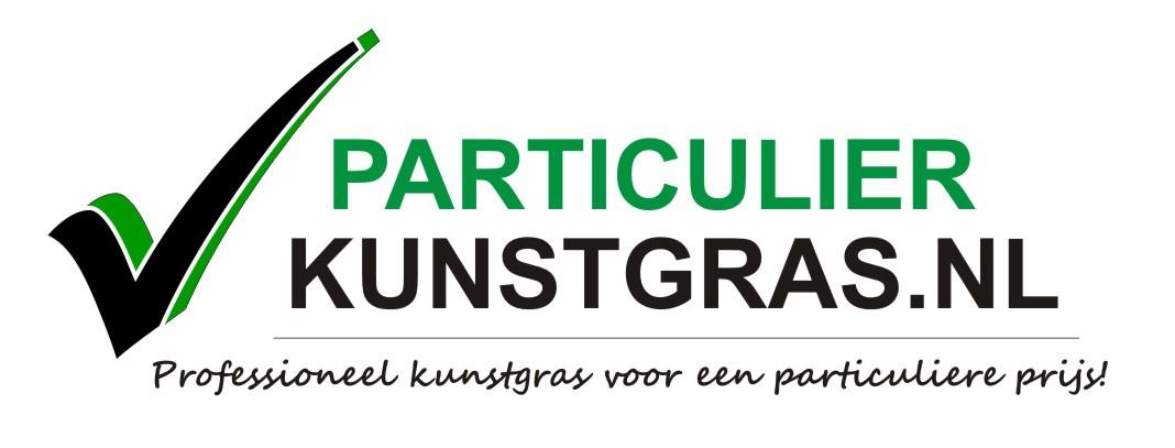 Particulierkunstgras.nl